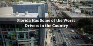 Florida-Has-Some-of-the-Worst-Drivers-in-the-Country