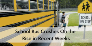 School-Bus-Crashes-On-the-Rise-in-Recent-Weeks