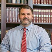 charles Attorney