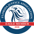 fja-eagle-member