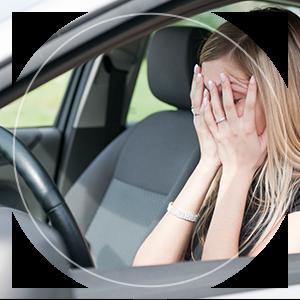 car accident attorney circle