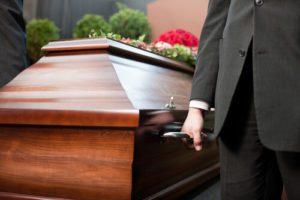 funeral home malpractice lawyer