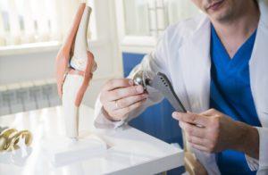 metal on metal hip implant attorney