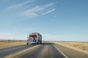 semi truck accident cases