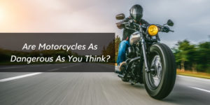 Fact: Florida leads the nation in the number of motorcycle deaths