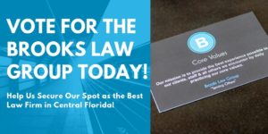 Vote-Today-Best-of-Central-Florida