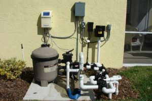 Pool Filter Explosions in Florida - Brooks Law Group