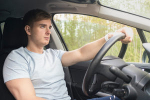 Adults With ADHD More Likely to Get in Car Accidents - Brooks Law Group