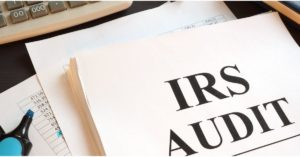 Do I Need to Report My Settlement to the IRS?