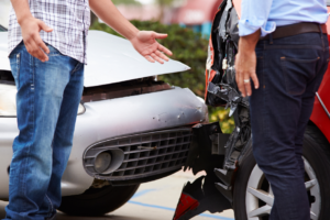 7 Steps to Take After a Car Accident in Tampa